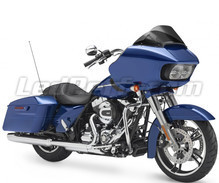 Road Glide Special 1690