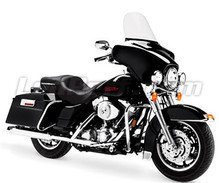 Electra Glide 1450