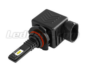 HB3-LED-Lampe All-Inside Anti-Fehler-OBD