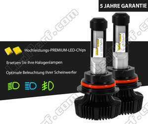 Led HB5 9007 Hochleistungs-LED Tuning