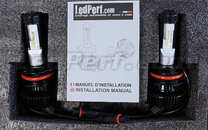 Led LED-SET HB5 9007 Tuning