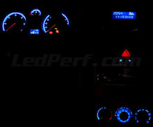 LED-Kit Armaturenbrett für Opel Corsa D
