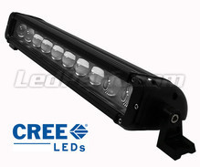 LED-Light-Bar CREE 4D und 5D 100 W 7200 Lumen für 4 x 4 - Quads - SSV