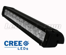 LED-Light-Bar CREE 100 W 7200 Lumen für 4 x 4 - Quad - SSV