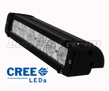 LED-Light-Bar CREE 60 W 4400 Lumen für 4 x 4 - Quad - SSV