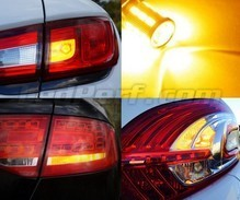 LED-Heckblinker-Pack für Volkswagen New beetle 2
