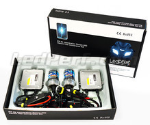 Kit Xénon HID 35W ou 55W pour Buell Buell XB 12 S Lightning