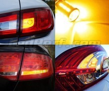 LED-Heckblinker-Pack für Land Rover Discovery III
