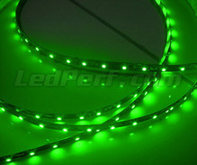 Flexibles 24-V-Band 1 Meter ( 60 LEDs SMD ) grün