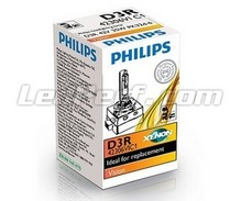 Lampe D3R Philips Vision 4600K - 42306VIC1