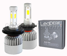 LED-Lampen-Kit für Roller Piaggio Carnaby 125