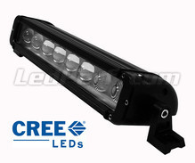 LED-Light-Bar CREE 4D und 5D 80 W 5800 Lumen für 4 x 4 - SSV - Quad